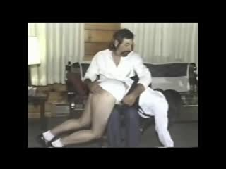 kwaliteit wijnoogst porno, mooi oude + young tube, plezier spanking neuken
