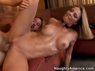 new hardcore sex full, any big dick quality, real big dicks best