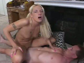 vers tiener sex, jong porno, hardcore sex porno