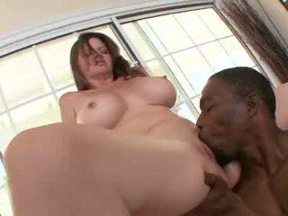 Hot Girls Loving The Cock Vids