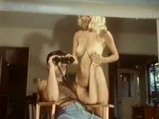 Malaki pangmukha scene may glamorous bida sa mga pornograpiya seka