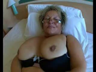 titten, ideal große brüste, neu bbw