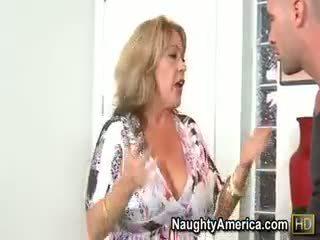 fin virkelighet ekte, store bryster, blowjob