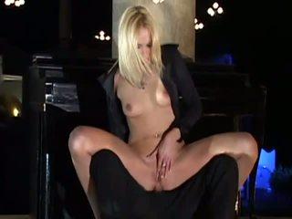 uniform film, een air hostesses porno