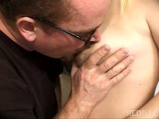 meest orale seks actie, online vaginale sex porno, controleren kaukasisch scène