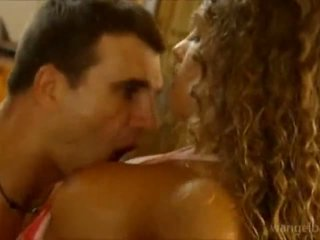rated marc all, see dorcel