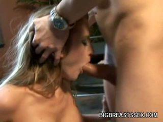 I madh boobed porno model abby rode