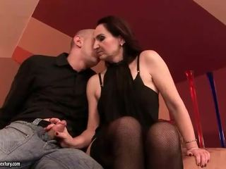 any hardcore sex more, hot oral sex, rated blowjobs ideal