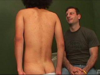 homo's tube, homo klem, meest homoseksueel