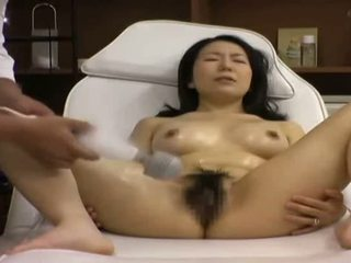 orgasm real, online voyeur online, watch blowjob full