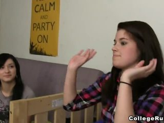 heet college sex, nominale collegesex thumbnail, studenten porno video-