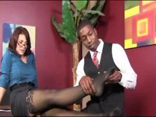 rated tits vid, online milfs, interracial