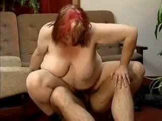 plezier grote borsten seks, nieuw bbw, matures scène