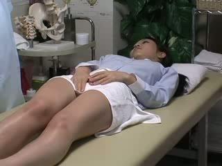 watch masturbating free, nice spycam new, massage