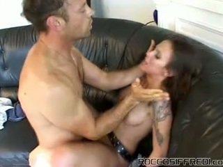 brunette seks, hardcore sex film, grote lullen porno