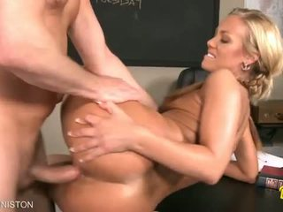 great big dick fun, hottest beauty more, rated spoon
