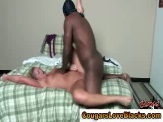 ideal fucking vid, online pussyfucking film, cougar video