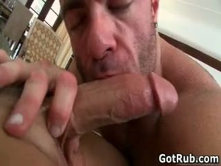 great cock best, check fucking best, stud great