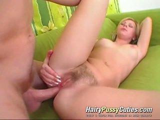 groot neuken tube, heetste jong porno, gratis zuig- porno