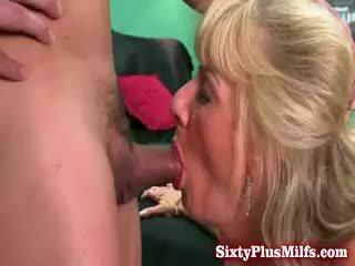 granny, most anal, see mature porno