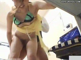 any hardcore sex fresh, all hidden camera videos see, see hidden sex check