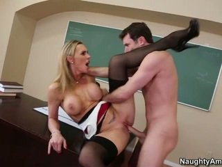 see doggy style, hq classroom check, teachers new