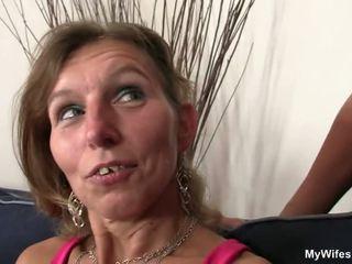 meest hardcore sex thumbnail, controleren neuken verrassing haar, kijken meisje neuken haar hand klem