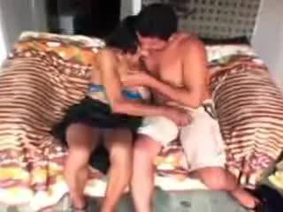 grannies porno, echt wijnoogst, echt oude + young actie