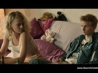 nominale brunette film, europese tube, natuurlijke tieten seks