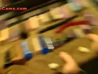 online webcam seks, plezier visnet, anaal mov
