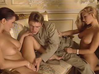 groot anaal scène, heetste pornosterren klem