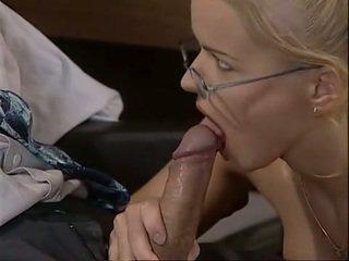 alle orale seks porno, vaginale sex, zien anale sex gepost
