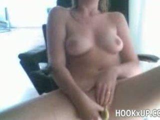 grote borsten kanaal, heetste webcam kanaal, kwaliteit anaal video-