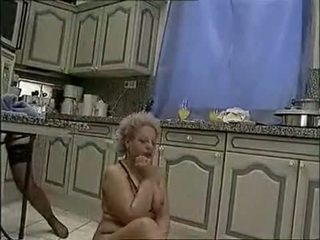 pis neuken, echt lesbiennes video-, grannies klem
