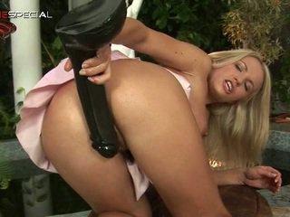 groot hardcore sex, anale sex, online pissing