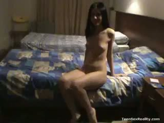 onlaýn brunette quality, real reality most, nice blowjob