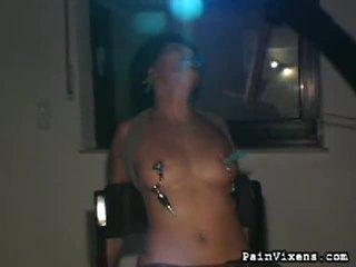 marteling porno, pijnlijk porno, extreem porno