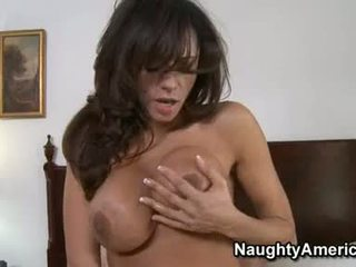 Ariella Ferrera Hot Videos