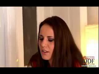 Claudia rossi does hot bukkake