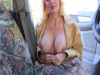 blowjobs tube, great blondes mov, you sucking
