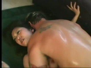 hard fuck, any big dick fuck, any oriental thumbnail