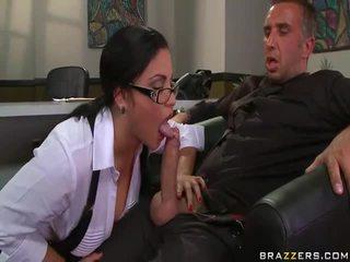 ideal hardcore sex best, big dicks, blowjob any