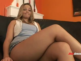 best young nice, new teenager, sex