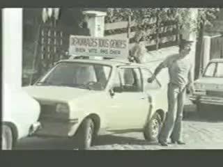 Mia Par8ena gia Olous-Greek Vintage XXX (Full Movie)DLM