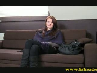 hot casting fresh, auditions full, check amateur watch