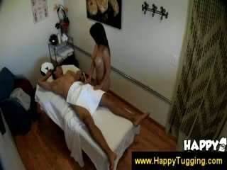 any bigtits quality, free masseuse full, all japanese hot