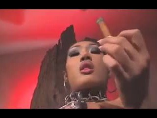 best blowjob clip, nice ladyboy tube, nice domination posted