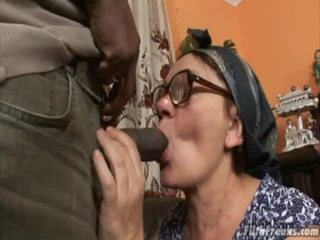 Mammy סרט