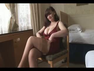 ideal big boobs you, granny new, fun solo real