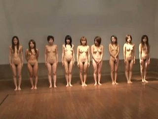 nominale hardcore sex seks, ideaal japanse seks, nieuw kutje boren film